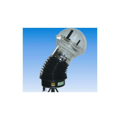 光导纤维式阳光导入器