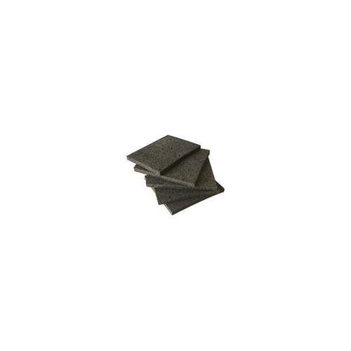 聚乙烯塑料泡沫板