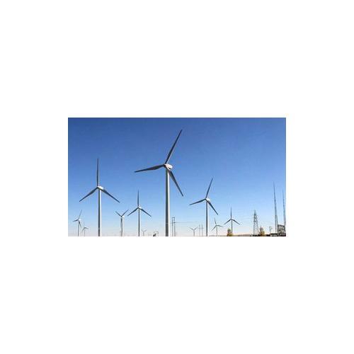 风电叶片、塔架保护涂料