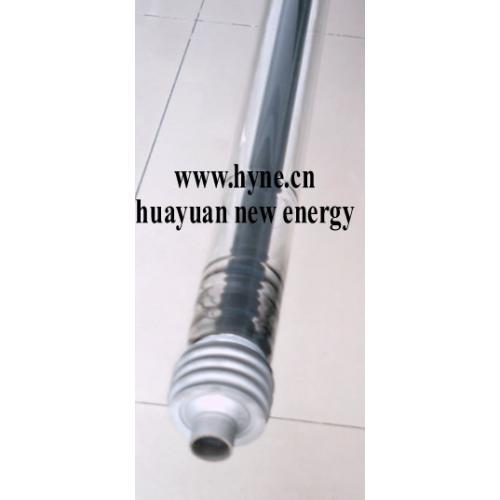 太阳能高温发电钢管