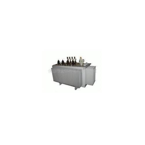 电力滤波器