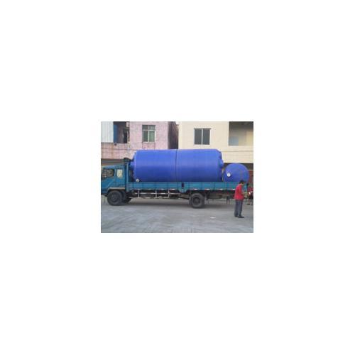 水處理凈化設備