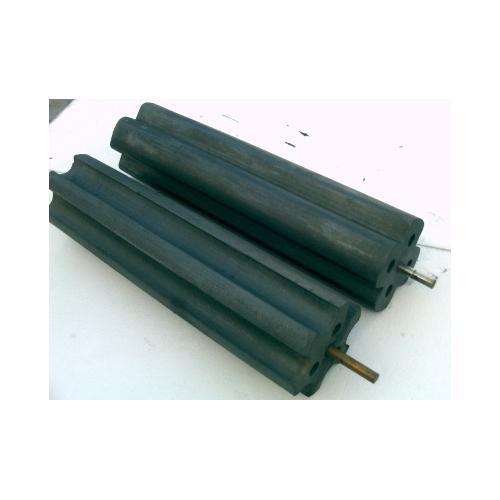非金属低电阻接地模块