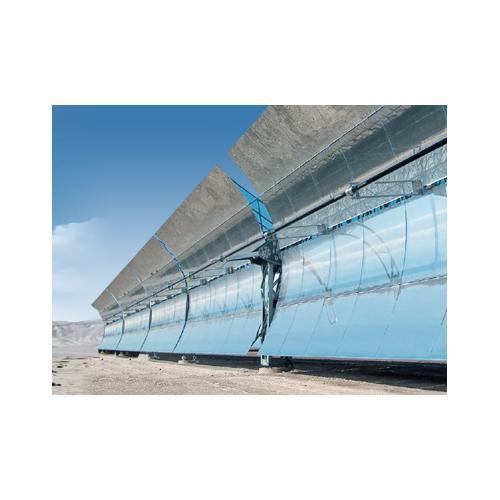 太陽能聚光槽/拋物鏡