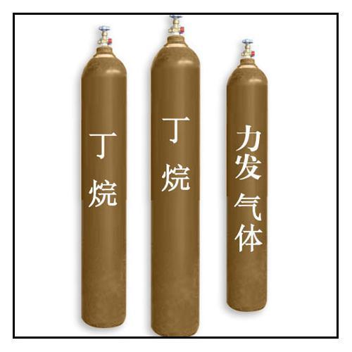 燃料油轻烃碳五