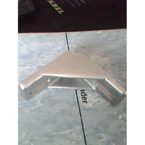 铝型材角码