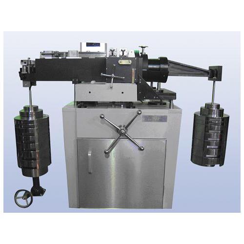 風力發電槳葉測量系統