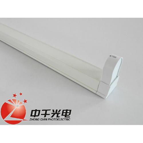 LED日光灯支架