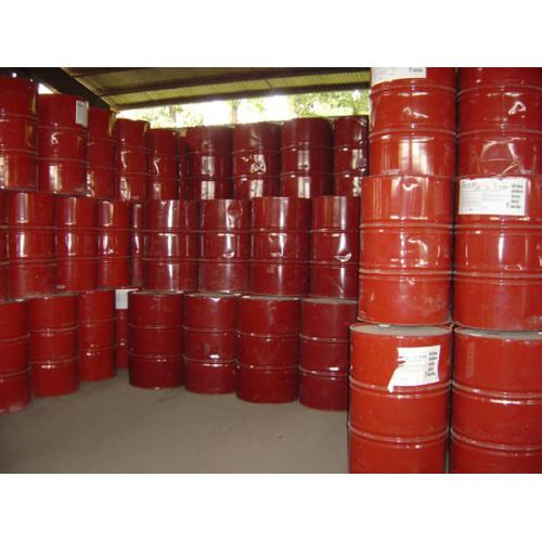 燃料油乙醇