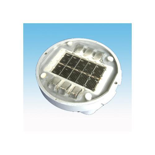太阳能道钉RH-4701