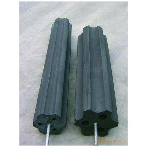 防雷接地模塊/石墨接地碳棒