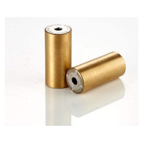 多极磁环-辐射环