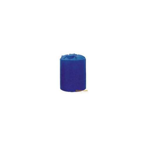 环保耐酸碱腐蚀平底PE塑胶储罐