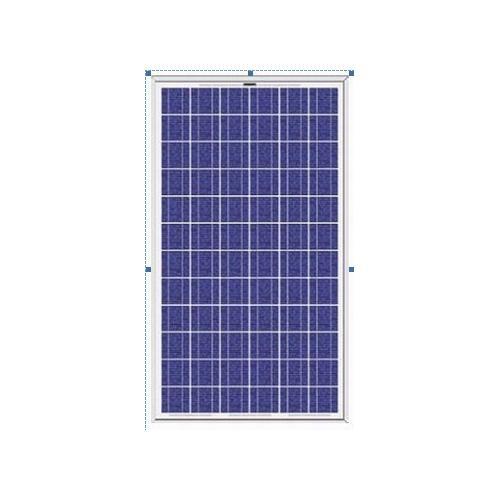 太阳能光伏组件规格_270W光伏组件_山东华艺阳光太阳能产业有限公司_全球光伏网