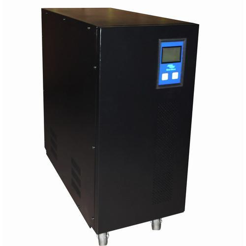80KW/384VDC光伏逆变器