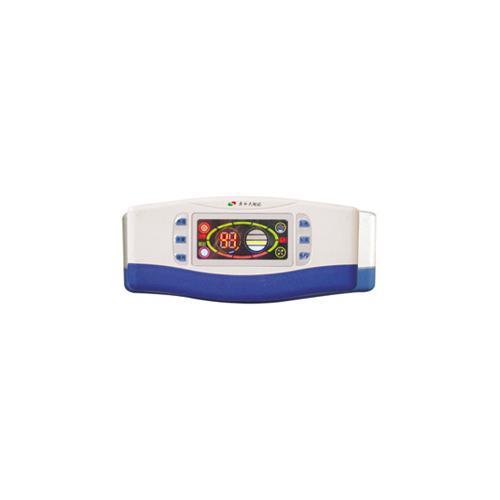 太阳能热水器控制仪