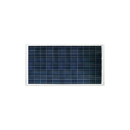 多晶硅电池片光伏组件