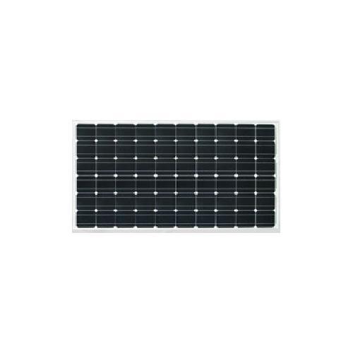 单晶硅电池片光伏组件