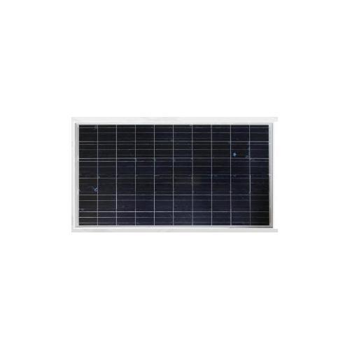 多晶硅電池片光伏組件