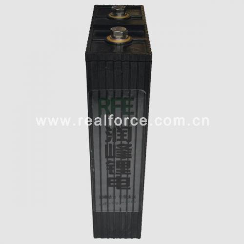 磷酸铁锂模块锂电池