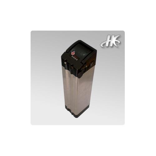 磷酸鐵鋰電池組