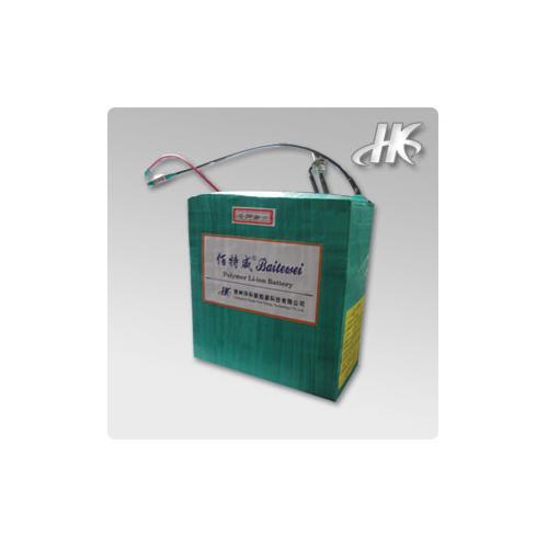 锰酸锂电池组