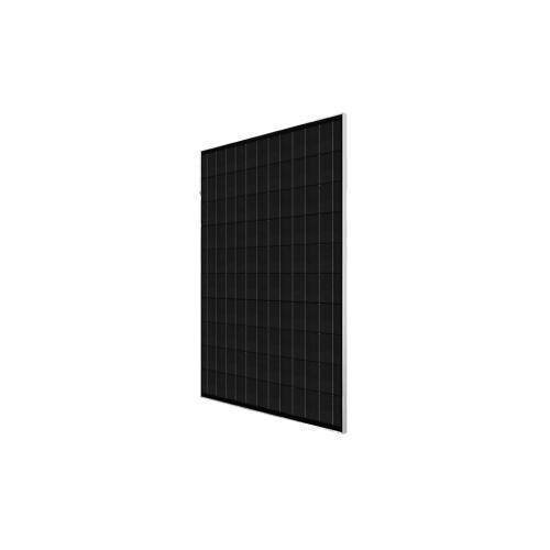 铜铟镓硒太阳能电池板