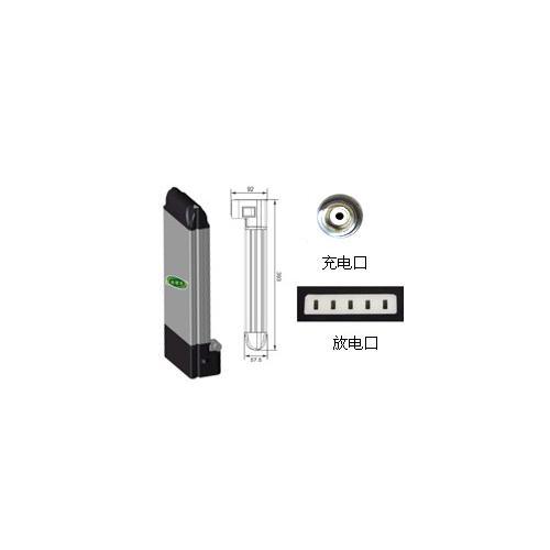 锂电池(XH01-370-01-M)_苏州星恒电源有限公司_锂电池网