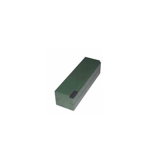 锂电池组模块