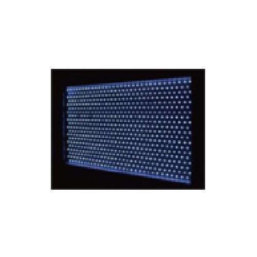 LED TV背光源