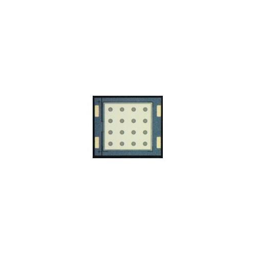 大功率蓝光LED芯片