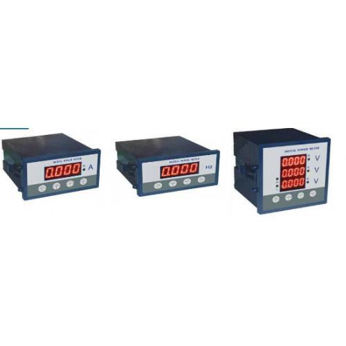 SPC系列电力监控仪表