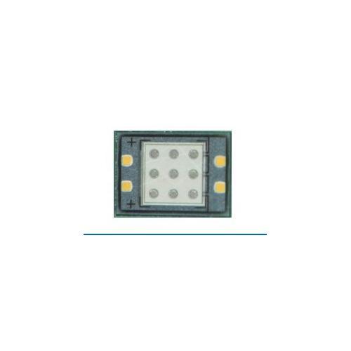 蓝光LED芯片