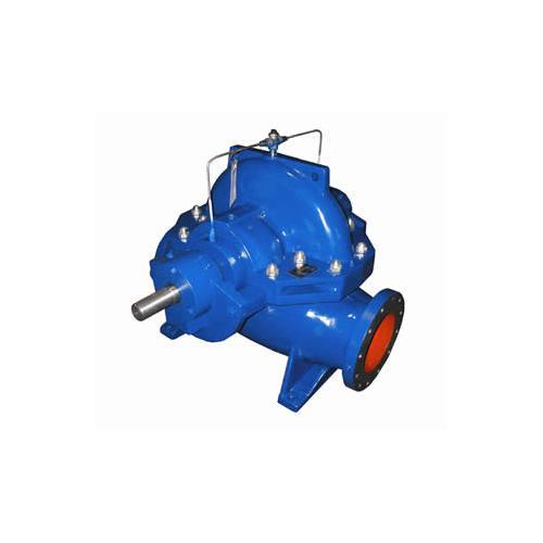 卧式离心泵选型,节能型卧式离心泵