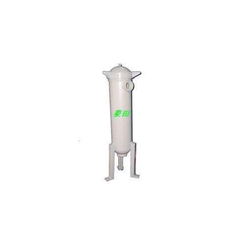 聚丙烯袋式過濾器 耐酸堿過濾袋P