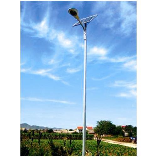 太阳能农村道路灯