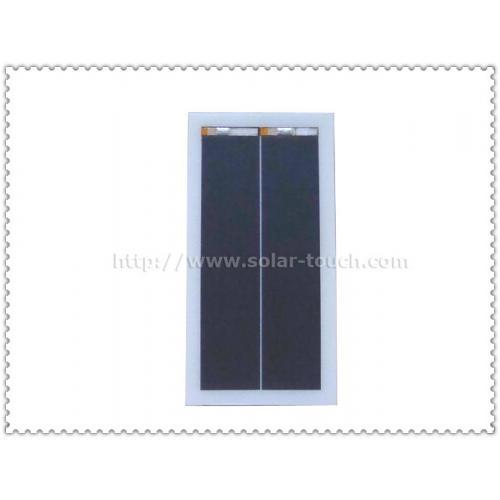 柔性太陽能電池板(2SC1)