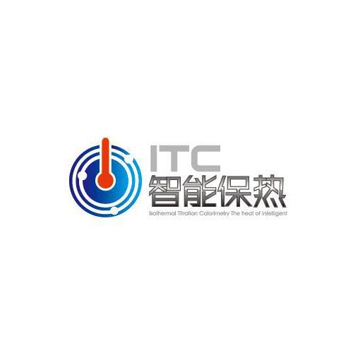 ITC智能保热
