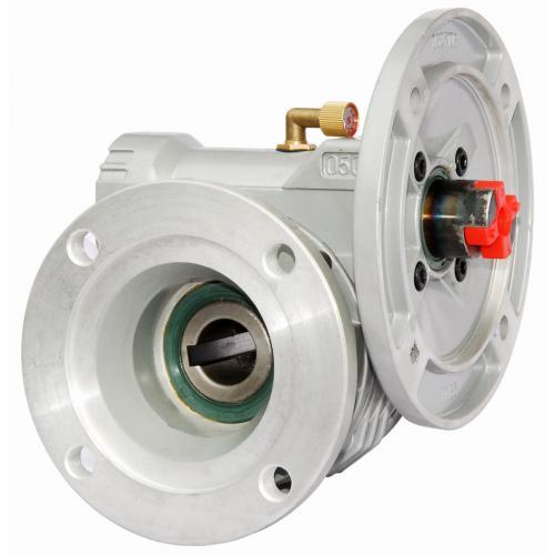 VF系列蝸輪蝸桿減速機