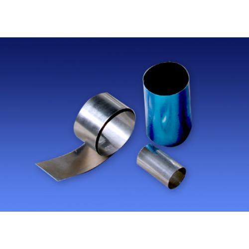 超纯镍带镍丝、镍合金、镍材