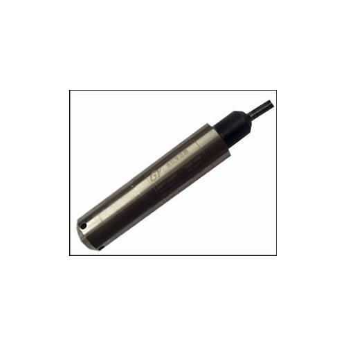 地下水液位傳感器 水箱液位傳感器