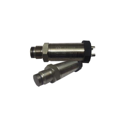 油漆压力传感器 防爆压力传感器