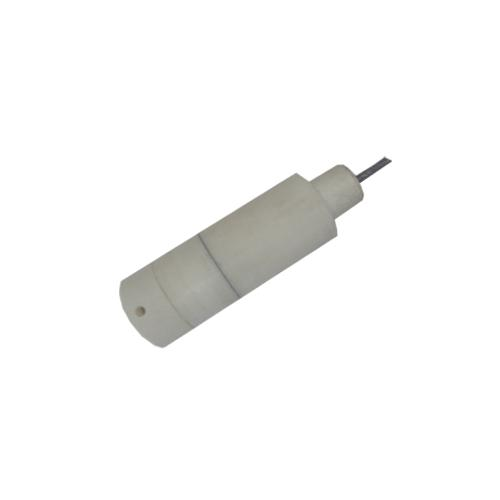 硫酸液位传感器 盐酸液位传感器