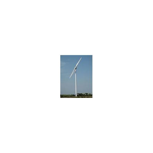 农村离网型风力发电机