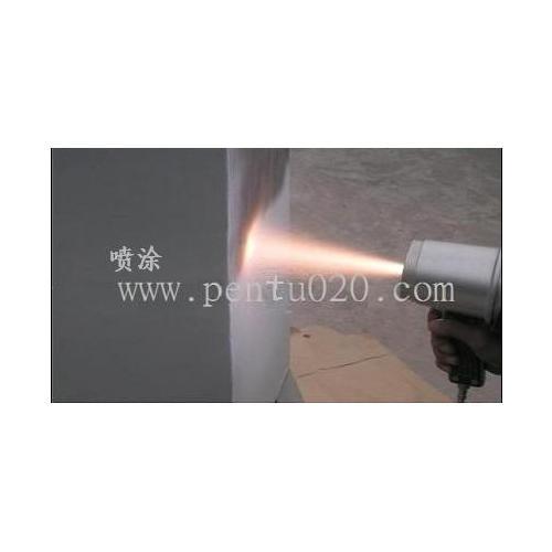 鋼結構噴鋅噴鋁防腐