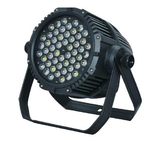 54颗防水帕灯