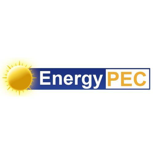 能源数据中心