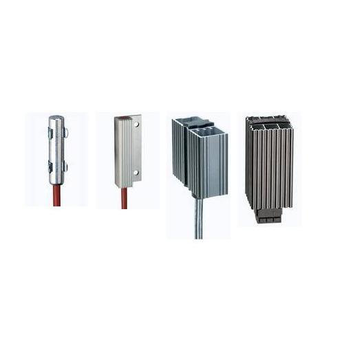 小型半導體加熱器