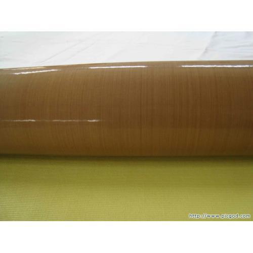 铁氟龙(特氟龙)高温胶带