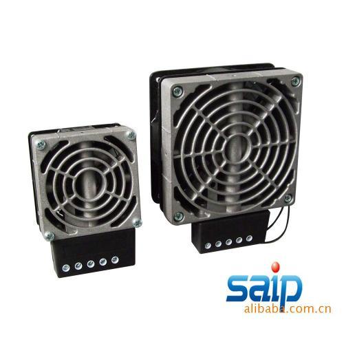 节省空间风扇加热器